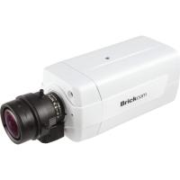 Cens.com Network Camera BRICKCOM CORPORATION