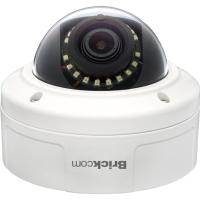 Cens.com Network Camera 金磚通訊科技股份有限公司