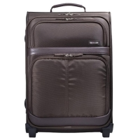 Laptop Luggage with wheel