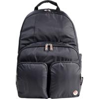 NB Backpack