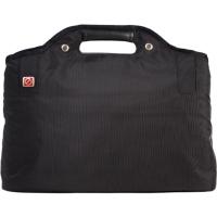 Cens.com Briefcase 吉代国际通路有限公司