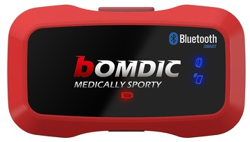 Bomdic Medically Sporty
