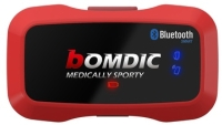 Cens.com Bomdic Medically Sporty BOMDIC, INC.