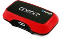 Cens.com GoMore Stamina Sensor  BOMDIC, INC.