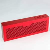 Cens.com Bluetooth Speaker JNA TECHNOLOGY CO., LTD.