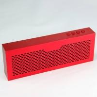 Cens.com Bluetooth Speaker 杰恩艾科技有限公司