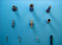 Metal Forming Parts