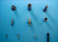 金属成型零件