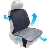 專利纖維涼爽座墊