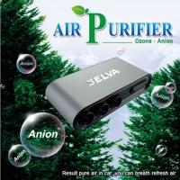 空氣淨氧機