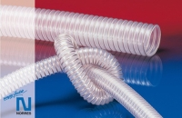 suction hoses / transport hoses