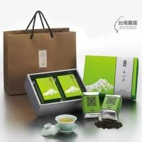 MAX ART Tea - Gift Set