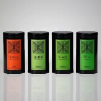 MAX ART Tea  - Cans Series