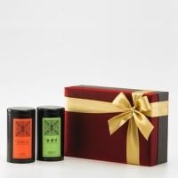 Cens.com MAX ART Tea - Gift Set MAX ART INTERNATIONAL CORP.