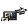 DIY Digital Home Networking Surveillance