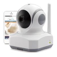 Easy iCAM Remote View, Video Surveillance Camera