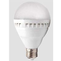 Cens.com LED Bulbs XUCHANG RUIXIN GROUP CORPORATION