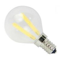 Cens.com LED Bulbs SKYLED LIGHTING TECHNOLOGY (ZHEJIANG) CO., LTD.