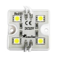 Cens.com LED Module SHENZHEN WALSON ELECTRONIC TECHNOLOGY CO., LTD.