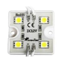 Cens.com LED Module 深圳市华尔鑫电子科技有限公司