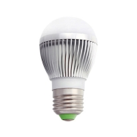 Cens.com LED Bulbs DALIAN XINGTAI ELECTRIC APPLIANCE CO., LTD.