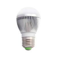 Cens.com LED Bulbs DALIAN XINGTAI ELECTRIC APPLIANCE CO., LTD.