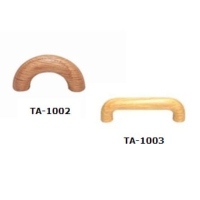 Cens.com Handles & Knobs TUNG TAI HANDLE INDUSTRIAL CORP.