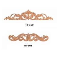 Carving Series