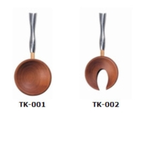 Cens.com Kitchenware TUNG TAI HANDLE INDUSTRIAL CORP.