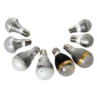 Cens.com Globe Light JIANGSU XINSIWEI OPTOELECTRONICS CO., LTD.