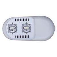 Cens.com LED Streetlights DANYANG CITY YUNFONG LIGHTING FACTORY