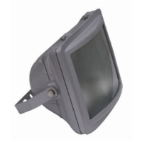 Cens.com Anti-glare Floodlight (150W) DANYANG CITY YUNFONG LIGHTING FACTORY