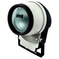 Cens.com Smoke Pipe Lamp  DANYANG CITY YUNFONG LIGHTING FACTORY