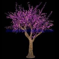 Cens.com Decorative Lights ZHONGSHAN ZHONGZHEN LIGHTING CO., LTD.