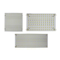 Cens.com LED Signage Light Box BLE SHENZHEN SEMICONDUCTOR LIGHTING CO., LTD.