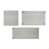 Cens.com LED招牌燈箱 深圳博萊凱半導體照明有限公司