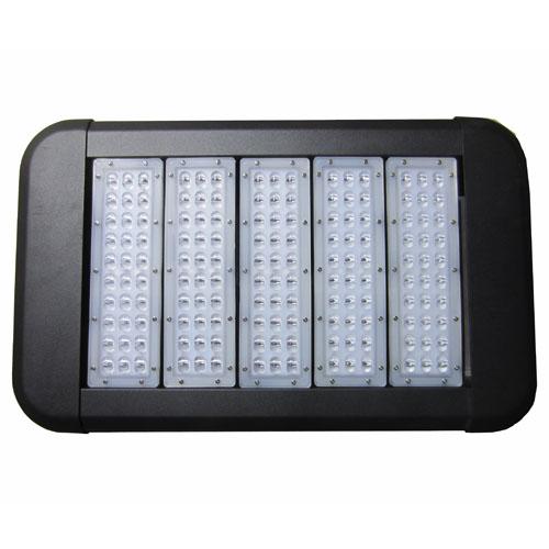 LED Streetlight Housing