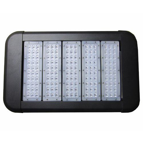 LED路燈外殼