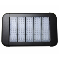Cens.com LED Streetlight Housing FOSHAN CITY NANHAI GUANGTUO OPTOELECTRONICS CO., LTD.