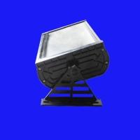 LED洗牆燈外殼