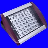 LED Tunnel Light Housing