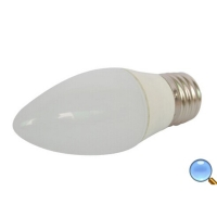 Cens.com Indoor LED Lighting SHENZHEN XING GUANG BAO OPTOELECTRONICS TECHNOLOGY CO., LTD.