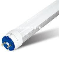 Cens.com T8 LED Light Tube SHENZHEN YEDE LIGHTING APPLIANCES CO., LTD.