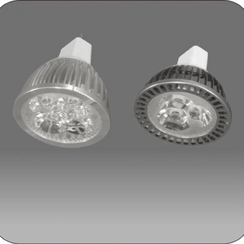 MR16燈杯-MR16A燈杯