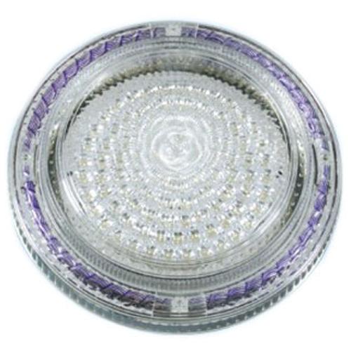 Ceiling Mounts(98pcs LED)