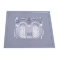 Cens.com Surface /Flush Mounted CIXI GUANGMING LIGHTING CO., LTD.