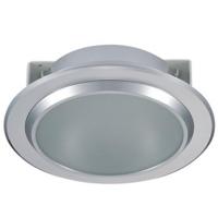 6W工程LED天花燈