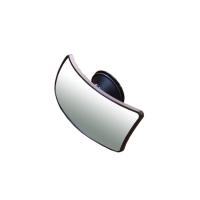 吸盘广角镜