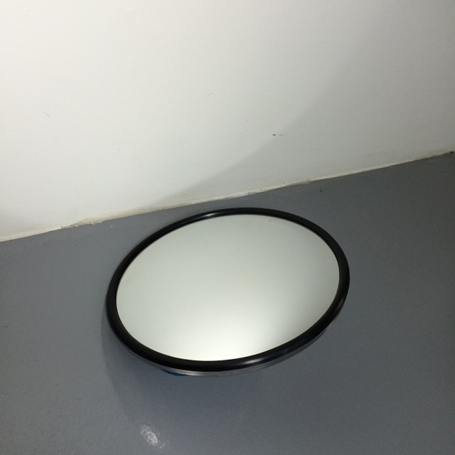 Universal Wide angle mirror