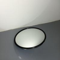Wide angle mirror